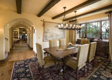 spanish-mediterranean-homes-interior-design