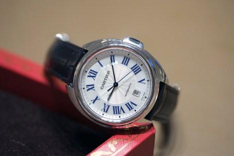 the_true_love_cartier_cle_de_cartier_replica_watch_3