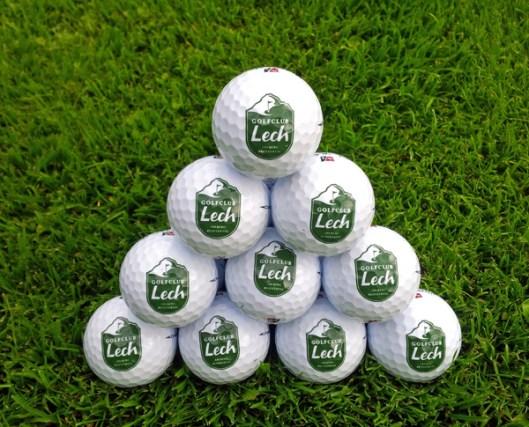 golfplatz-lechzug-abbildung-03-copyright-golfclub-lech