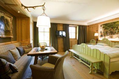 hotel-gasthof-post-room