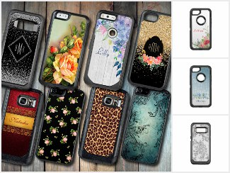 OtterBox Designer's Choice Collection