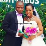 Mr & Mrs Abeeb ( 2 Votes)