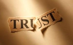Infidelity,unfaithfulness
