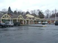 February 2007 023