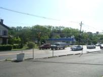 Nyack 2007 114