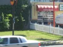 Nyack 2007 126