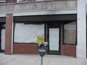 236 Mamaroneck Ave
