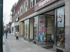 249 Mamaroneck Avenue