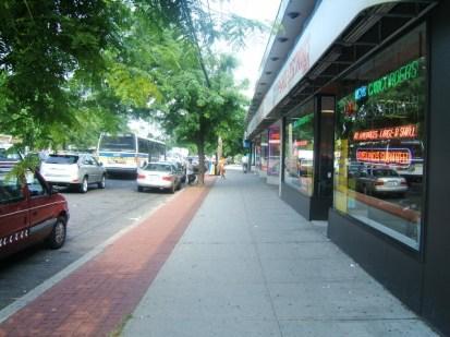 Tarrytown Road 022