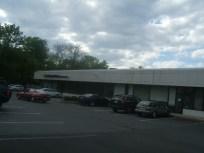 Central Avenue 147