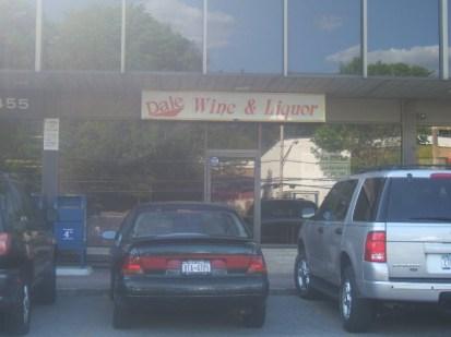Dales Wines 001