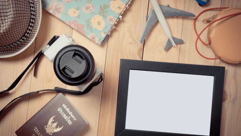 My FAQ's as a Luxury Travel Blogger