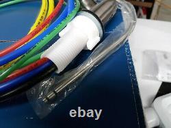ge gxrq18nbn 3 stage under sink reverse osmosis water filtration system