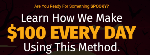 The Halloween Method Review