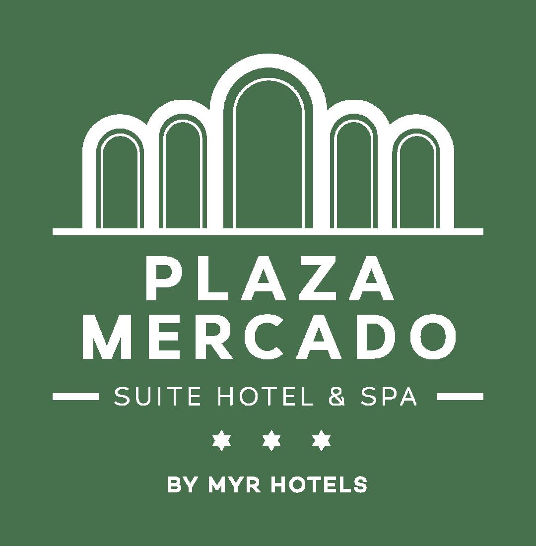 Logo Plaza Mercado