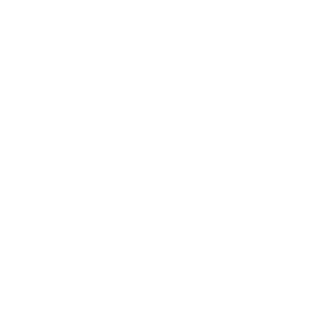 Logo Plaza Mercado