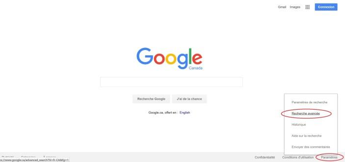 recherche-avancee-googlev3