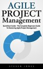 Agile Project Management – Couverture