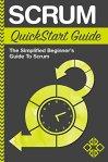 SCRUM QuickStart Guide – Couverture