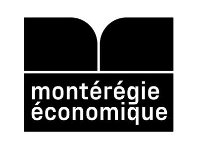 logomonteregie