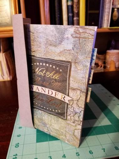 binding-the-travel-journals-10