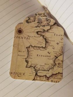 binding-the-travel-journals-18