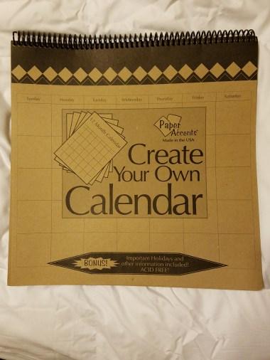 create-your-own-calendar-1