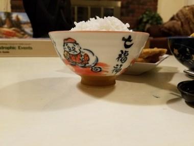 Cute bowl #1