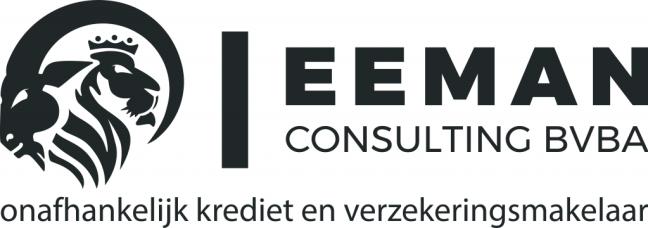 Eeman consulting logo