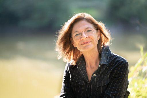 Nina De Lille - Talk Test Trust