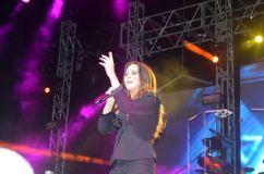 Myriam-Hernandez-en-Argentina-4