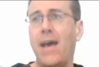 You Tube Franck Hernandez (Chanteur de Marie et Jésus)