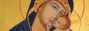 Enseignements simplifiés des Écrits de Luisa Piccarreta-Vivre dans la DIVINE VOLONTÉ