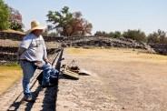 teotihuacan07