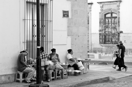 street photography, people in black and white in Oaxaca Mexicostreet photography, people in black and white in Oaxaca Mexico