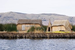 lake-titicaca-02