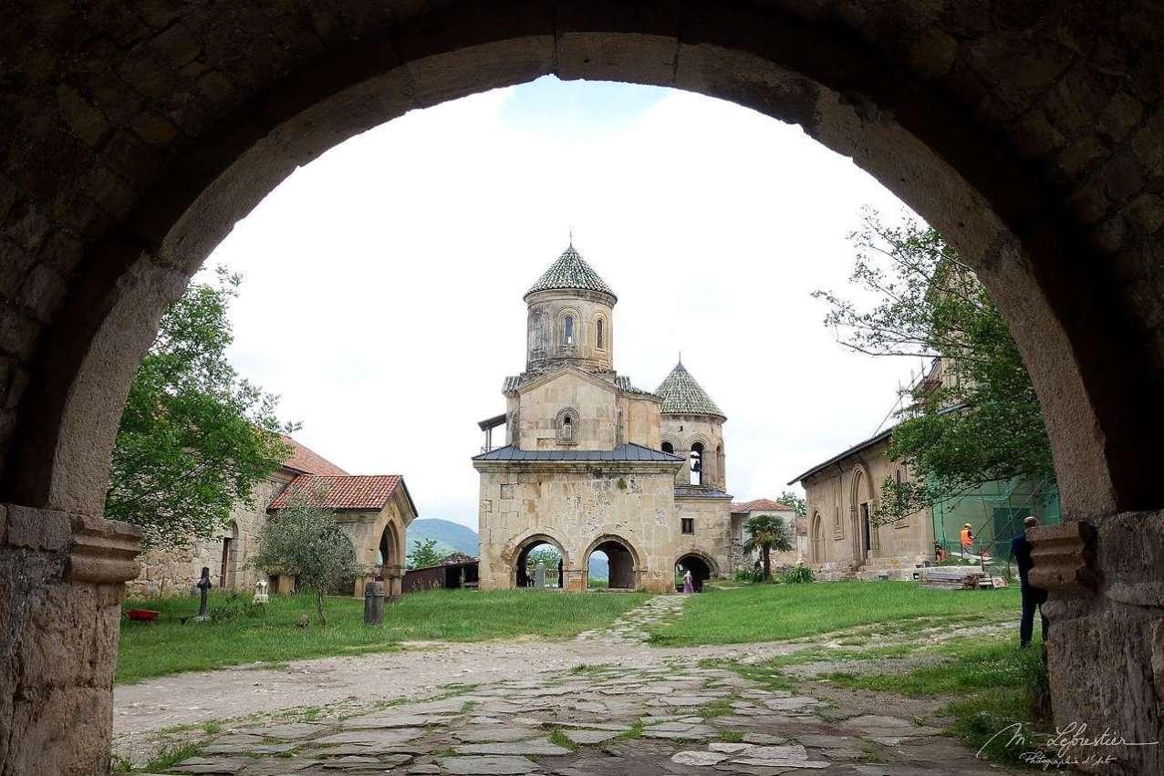 gelati-monastery-10