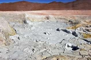 geyser-sol-de-manana-06