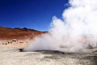 geyser-sol-de-manana-09