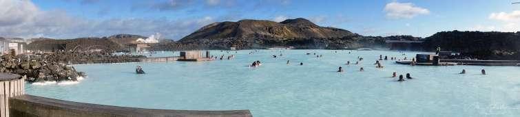 Iceland-blue-lagoon-04