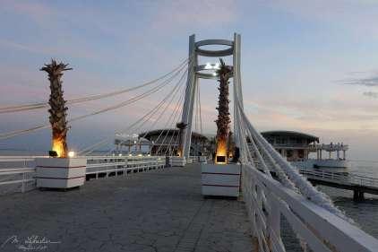 durres-bridge-02