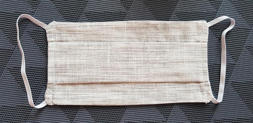 mondkapjes te koop geldrop eindhoven nuenen mierlo