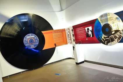 Philips Museum 13