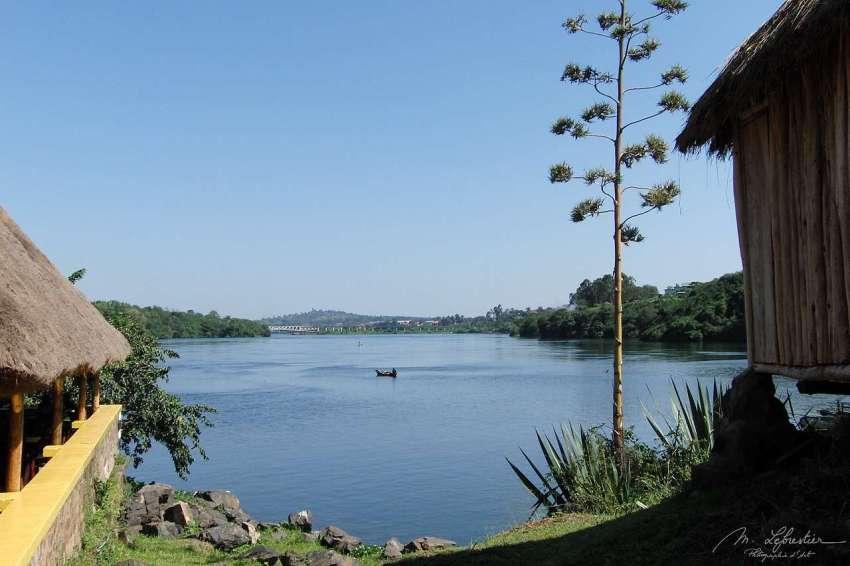 Source of the Nile Jinja 09