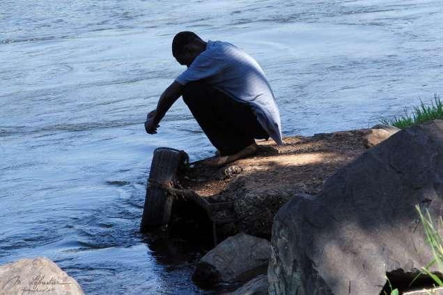 Source of the Nile Jinja 12