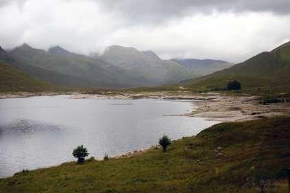 Loch Ness 07
