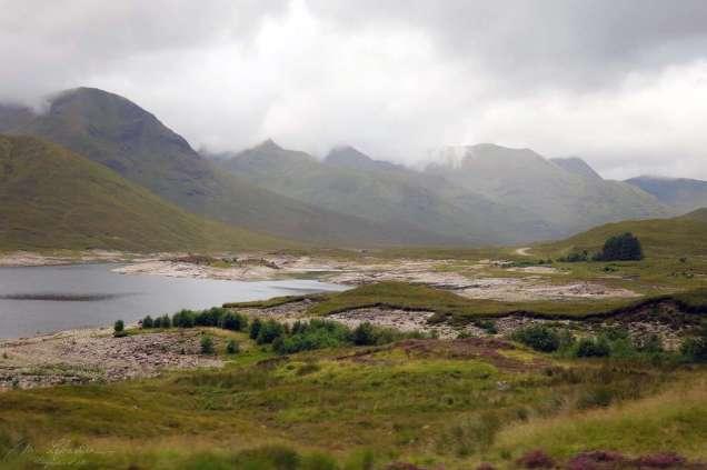 Loch Ness 08