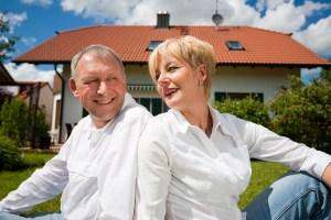 seniors reverse mortgage