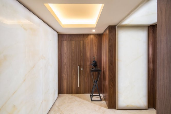 Myrna Porcaro Arquitectos Acqualina 4204 012 Jpg