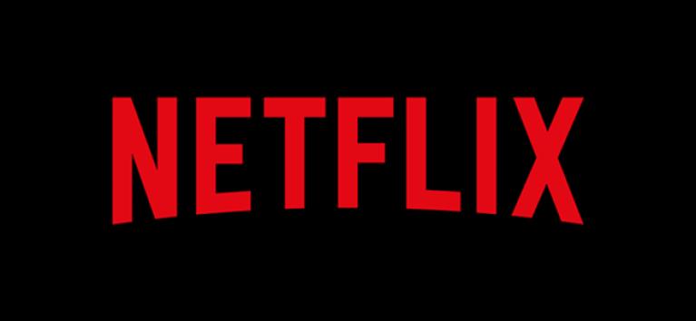 Как отменить подписку Netflix